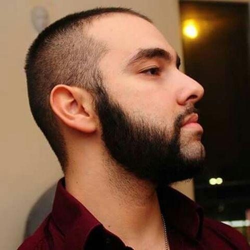 Beard Beardlife