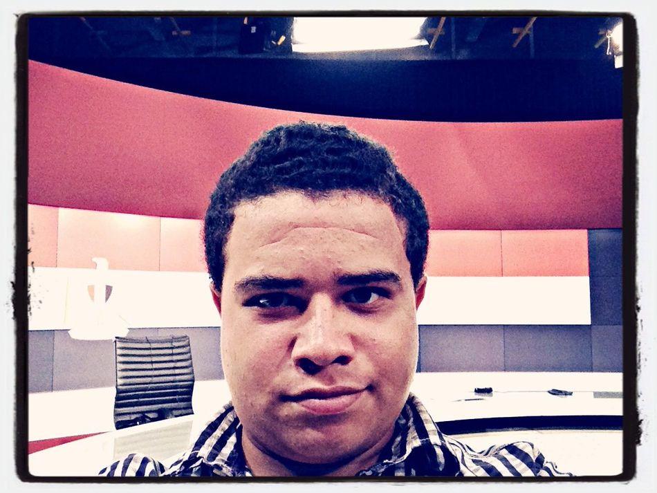 Working Studio_el25bar First Eyeem Photo