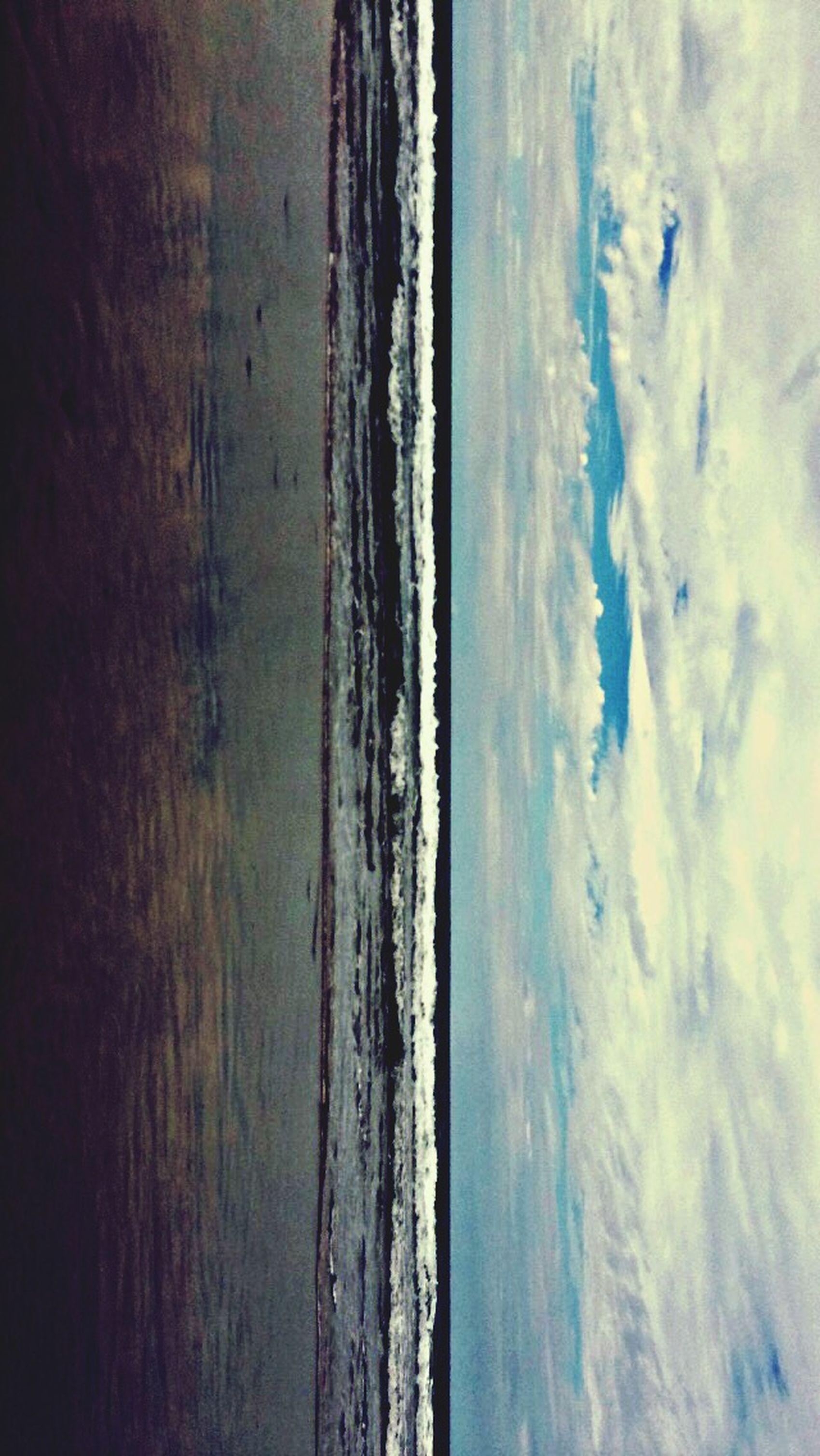 A little paradise ❤️????? First Eyeem Photo