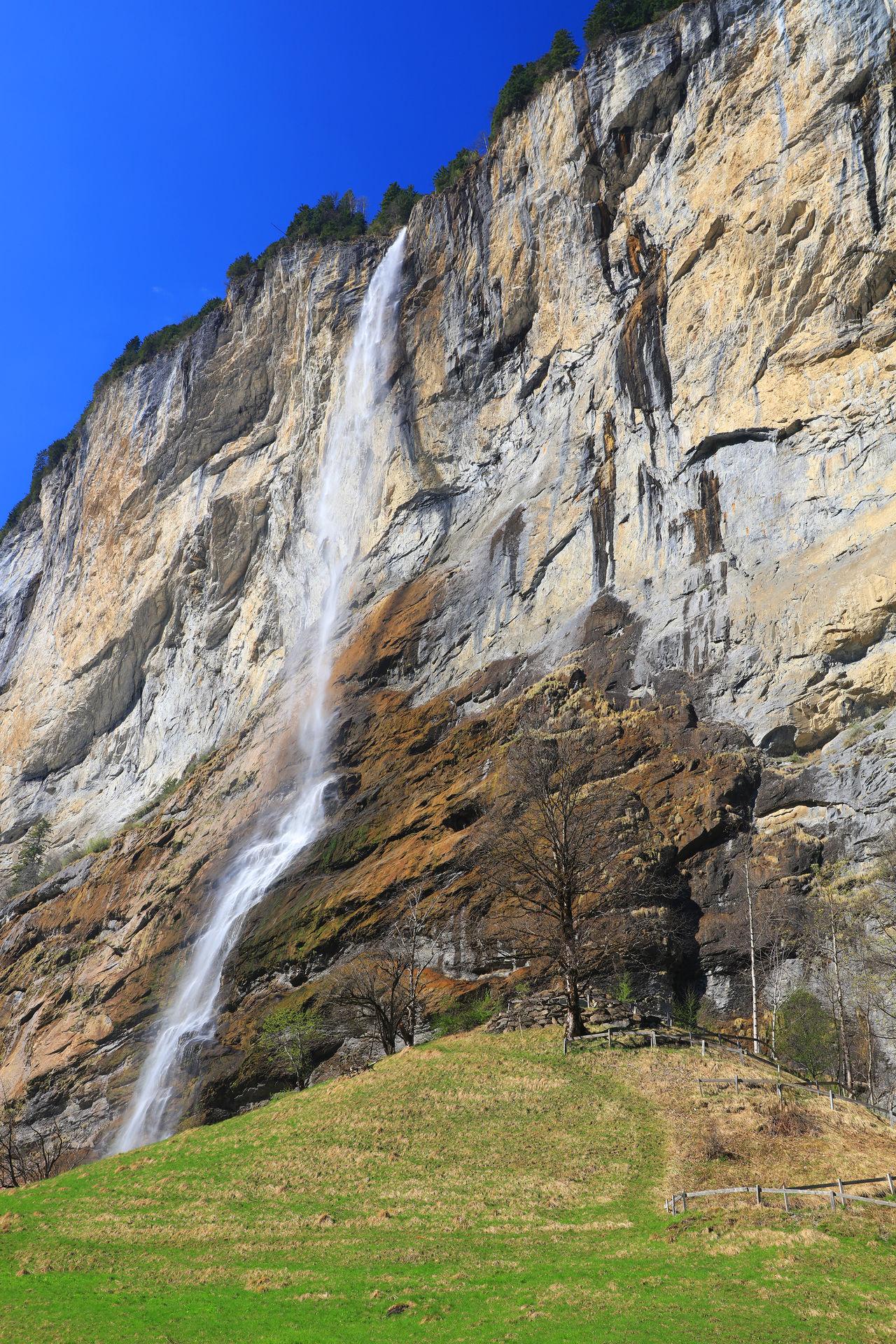 Canon Landmark Landscape Landscape_Collection Landscape_photography Lauterbrunnen Lauterbrunnen Valley Mürren Nature Resort Switzerland Switzerland Alps Switzerlandpictures Switzerland❤️ Travel Travel Photography Wengen Wengen Switzerland