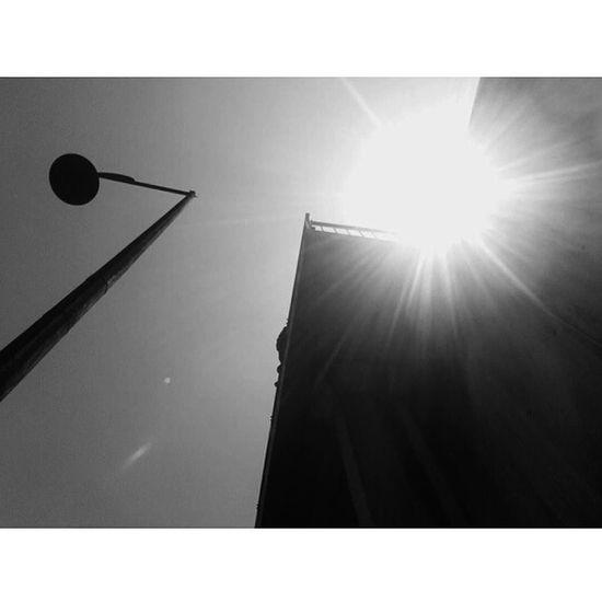 Look up Blackandwhite Amateurphotography Amateurphotographer  Thestreetphotographer Rip Black White Instagram Ethiopia Farewell Summer Huawei Black And White Blackandwhite Photography Black&white