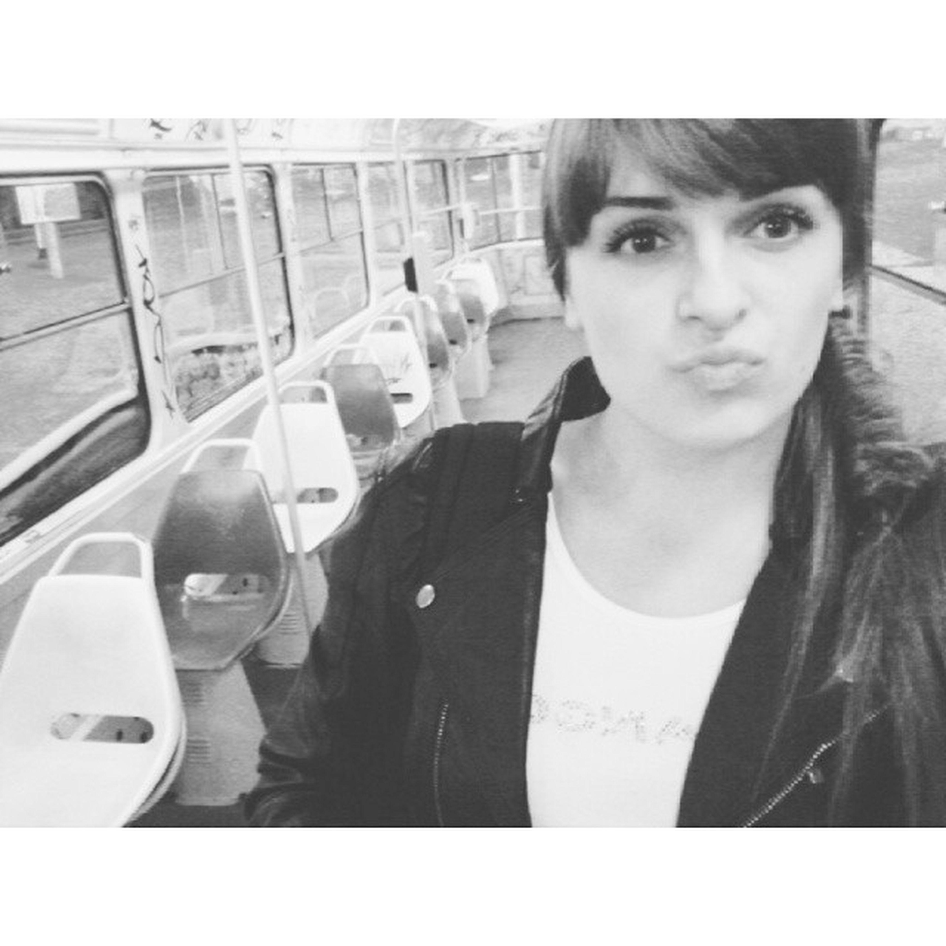 Prazna sedmica :) Selfie Iz Trajvana Boleest after school partiono lol dakfejs ahaha ajmemenejoj hola