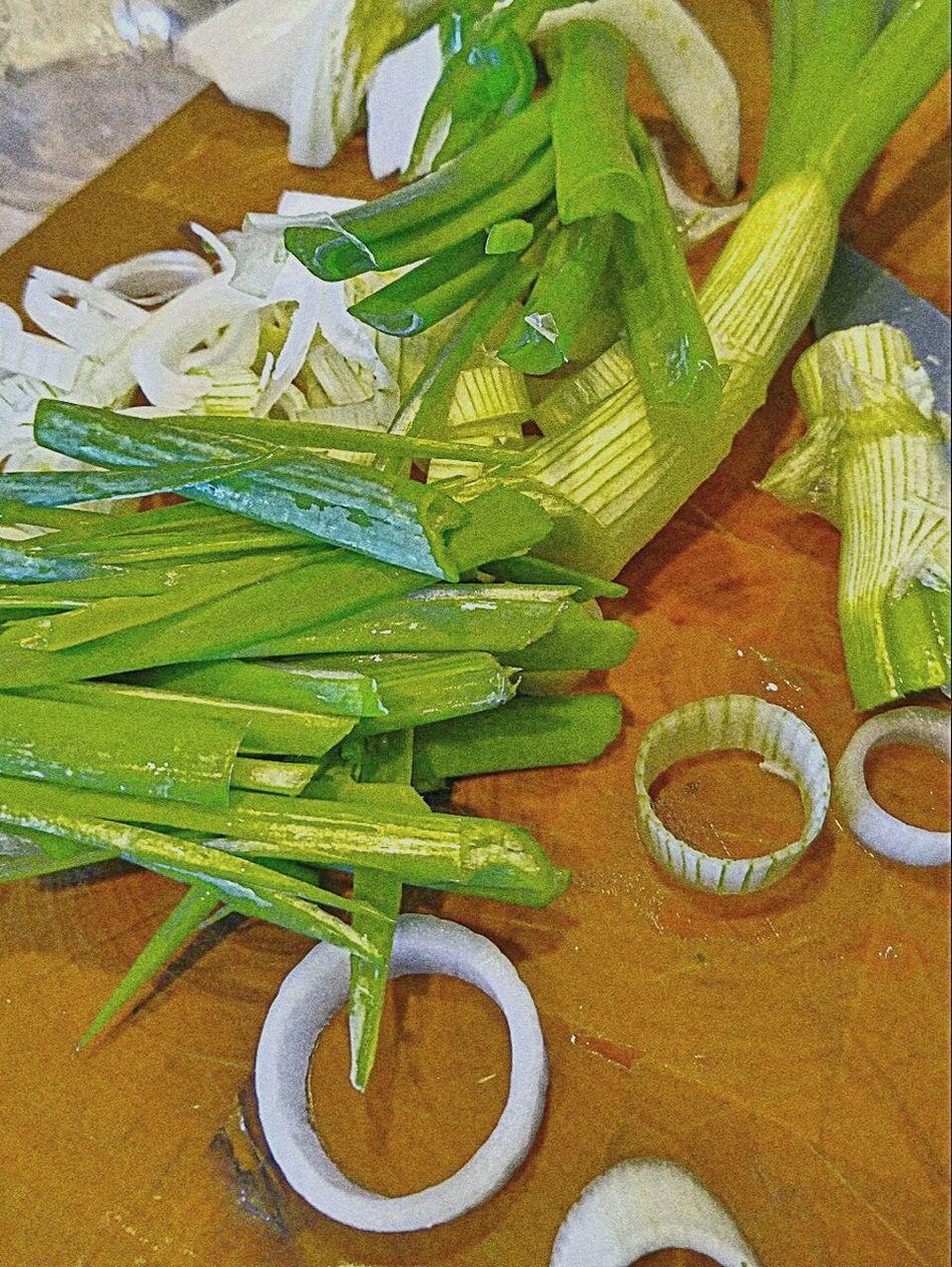 Onions Onion Choppedonion Greenonion Leek Leeks Shallots Springonions :