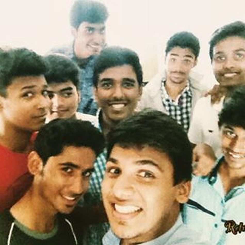Friends are the siblings God never gave us! Friendsforever Loveyouguys Longlivetogether <3 <3 @kid_j98 @hardik_porwal @akshay_acha @anirudhvenkatesh @ayush_07_porwal