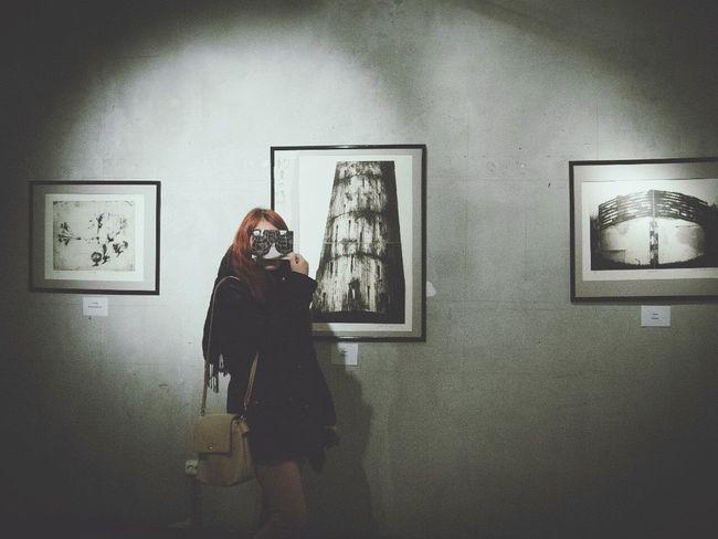 Litography Modern Art арт  Sketch Art Gallery ArtWork Taking Photos чернобелое Bw Blackandwhite Pictures Paintings Design Painting Gallery New Opening выставка Russia искусство Urban Art современноеискусство Redhair Girl