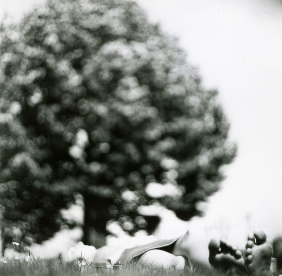 ca. 2005 Film Photography Filmisnotdead 6x6 120mm 120 Film Mediumformat Mittelformat Blackandwhite Kievcamera