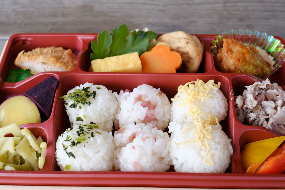 弁当/Bento Bento Food Food And Drink Food And Drink Foodporn Fujifilm FUJIFILM X-T2 Fujifilm_xseries Healthy Eating Japan Japan Photography Japanese Food Lunch Box No People X-t2 お弁当 弁当
