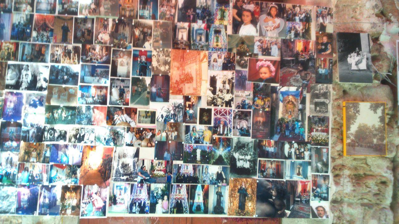 Palermo❤️ Photography Photographic Memory Abundance Wall Murals Sicily Palermo Shooting