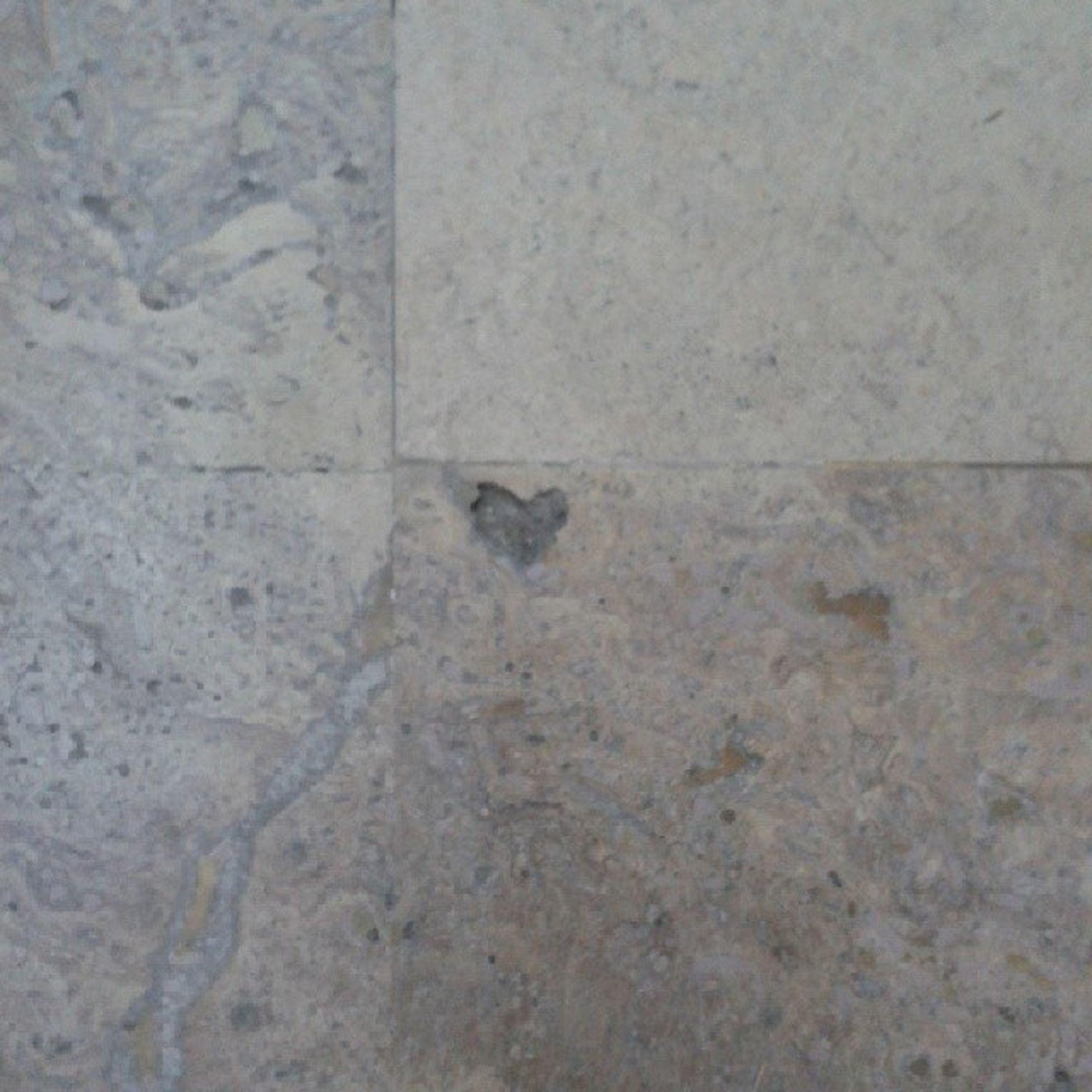 Hearts Heart Love Kardoula floor lovely ♥♥♥♥