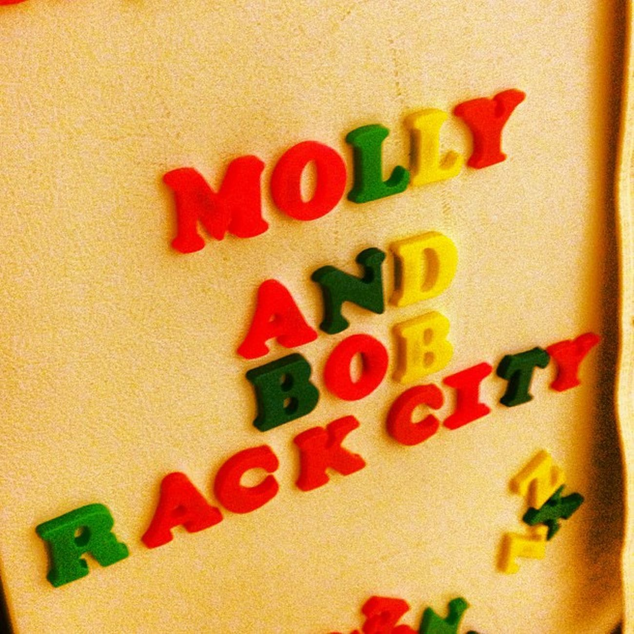 TBT  RackCity @moll_doll1 Missyou
