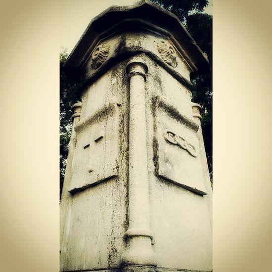 Cemeteryshots Headstones Loss Graveyardbeauty Memorial Day Infinitely And Eternally Eternal Sleep