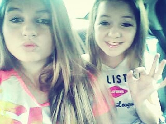 bestfriend;* at Mall(': by Annndddrreeaaa