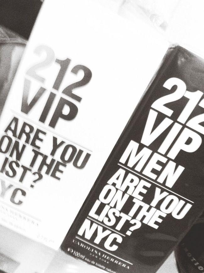 quer estar na lista? então entre com 212 VIP