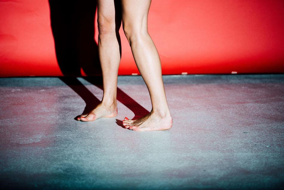 Beautiful stock photos of party, Barefoot, Built Structure, Flooring, Human Body Part