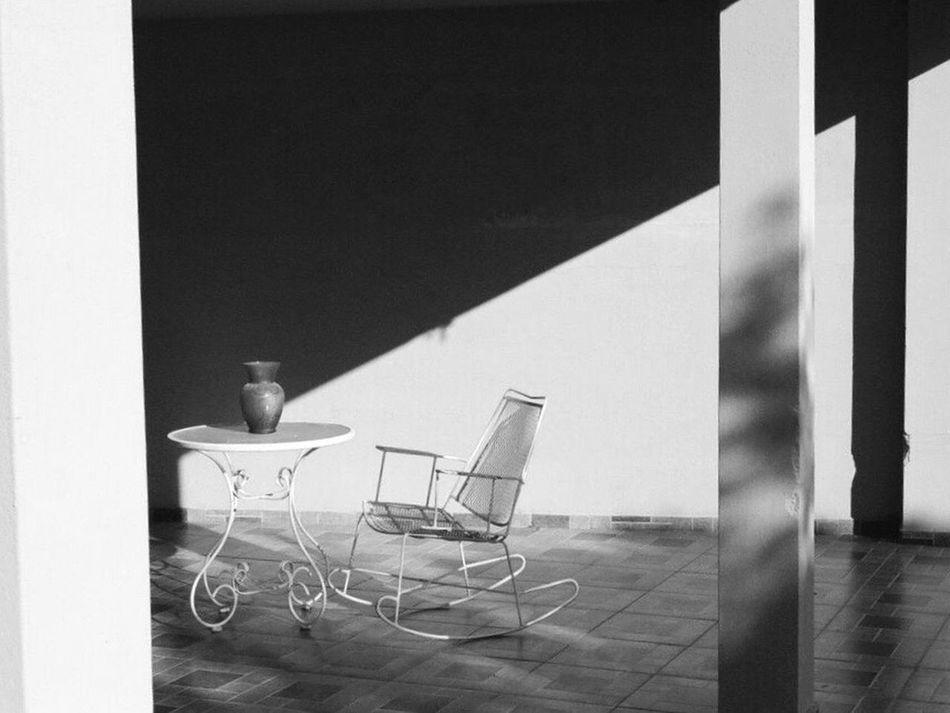 Monochrome Photography Blackandwhite Taking Photos Getting Inspired Eye4photography  Filmisnotdead Film 35mm Film Filmphotography Monochrome Shadow Leading Lines Black And White Blackandwhite Photography Illfordhp5