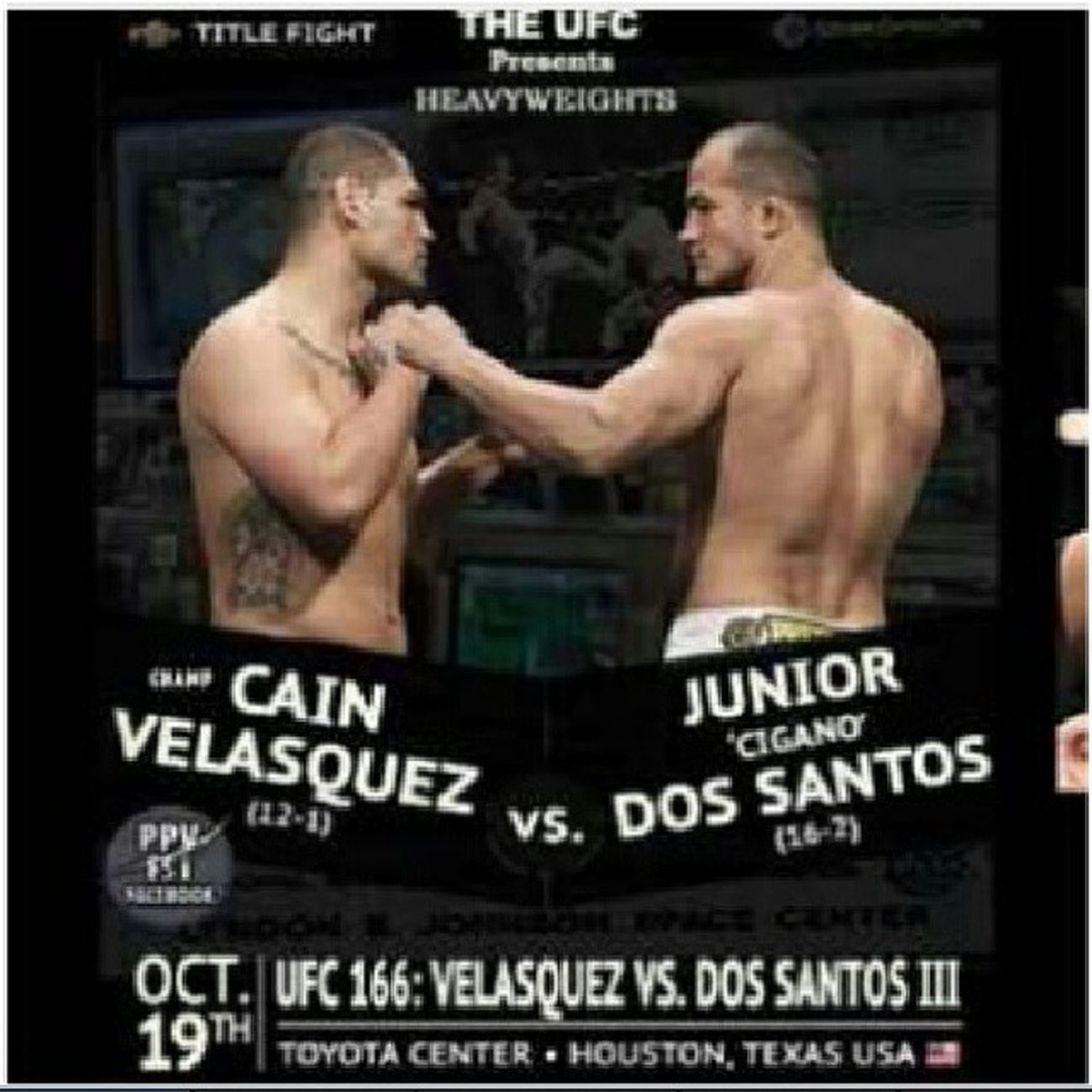 I Can't Wait Till Saturday !! BrownPride Thechamp Cain