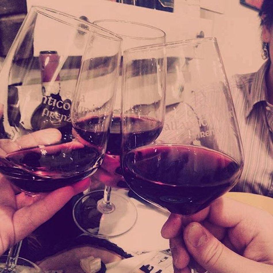 🍷 Nursing ritroVINO 🍷Nurse Nurselife Problemsolved Firenze Anticovinaio Allanticovinaio Vino Wine Adayinflorence Occhidifirenze Igersfirenze Morellinodiscansano Tuscanwine Igersitalia Nursestudent Meeting Vscocam Igerstoscana { Simonacassetti1302 }