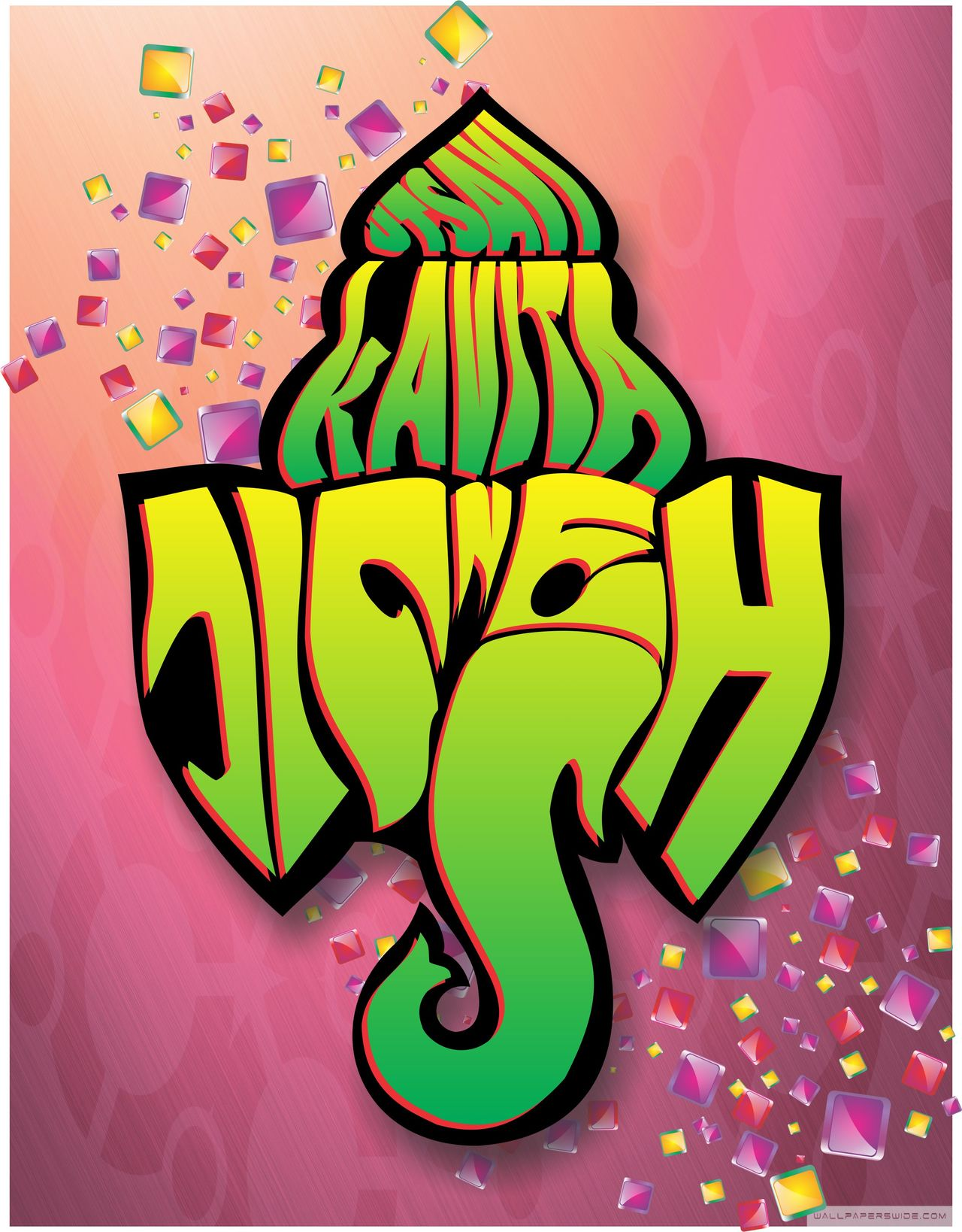 Art Coreldraw Creativity Design Graffiti Graffiti Art Ideas Names In Shape