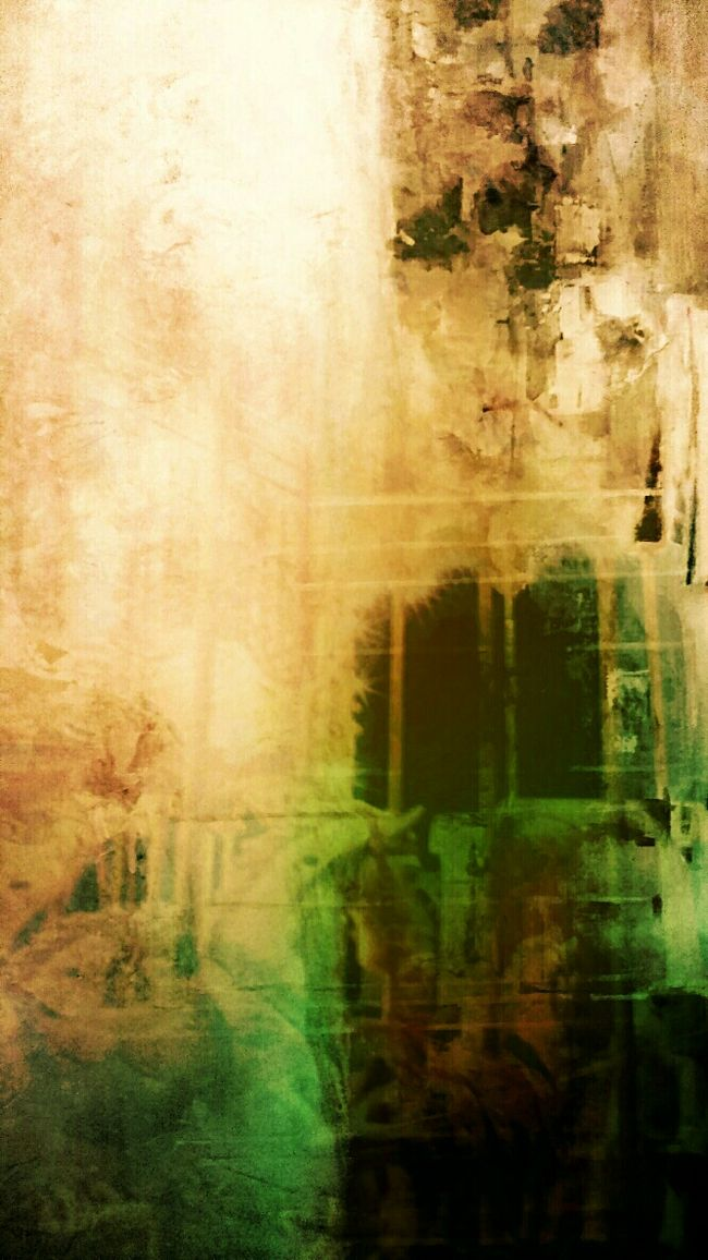 Dreamscapes & Memories Dreamscape Abstract Art Abstractions Darkness And Light Night Vision After Dark