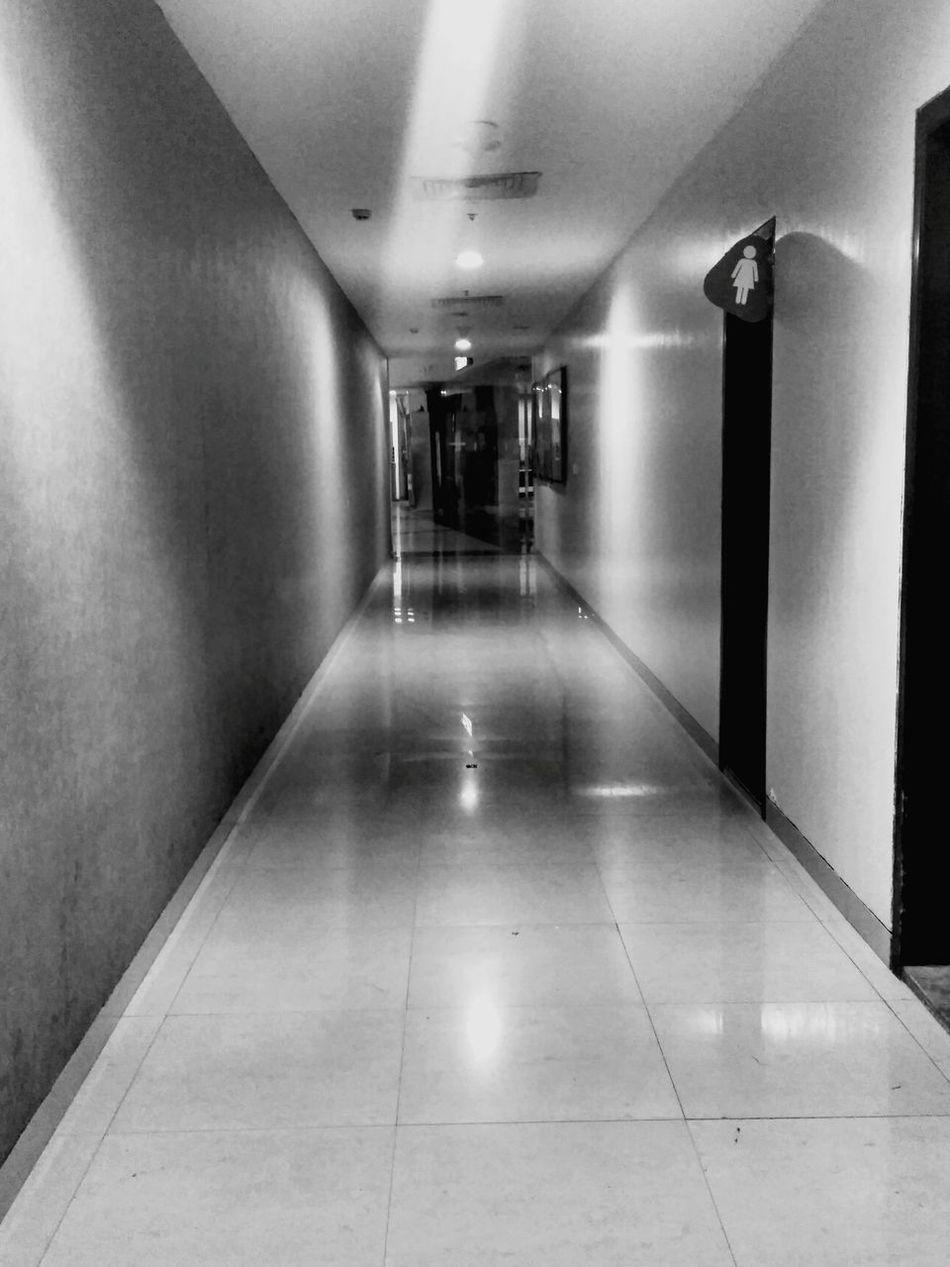 Mall Built Structure Architecture No People Illuminated Night Black Alone Kumar Pacific Pune