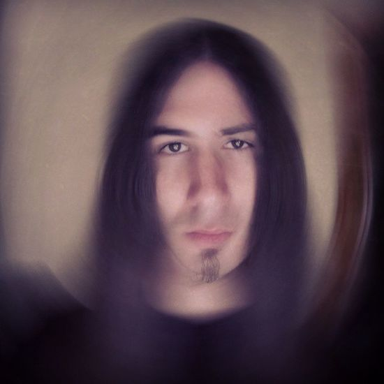 Astral Soulform Metal Metalhead astralprojection luciddreams thelema