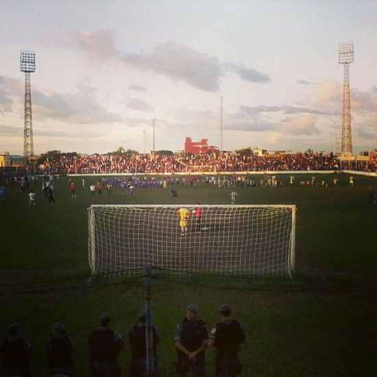 Paixão nacional ! Soccer Peladao Playoffs Sports