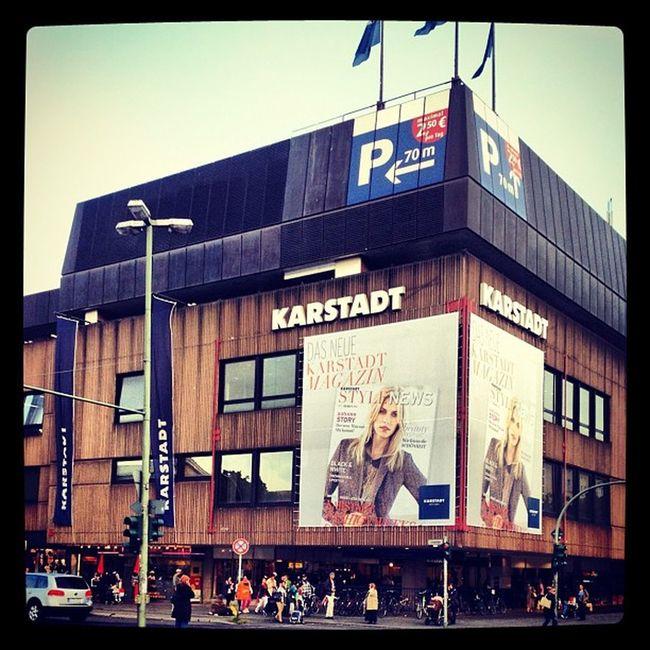 #architecture #Berlin #igersberlin #instagood #tweegram #photooftheday #follow #instamod #igers #picoftheday #instragamhub #instadaily #insta_germany #bestoftheday #igdaily #webstagram #instragramers #ig_special #igersberlin #karstadt #shoppinghall #leopo Tweegram Instagood Webstagram Instadaily Igersberlin Insta_germany Karstadt Instragramers Architecture Ig_special Berlin Instragamhub Photooftheday Instamod Picoftheday Leopoldplatz Follow Shoppinghall Bestoftheday Igers IGDaily