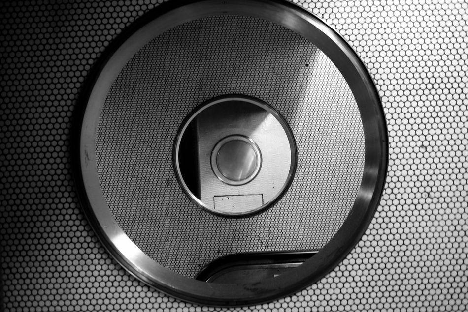 Art Is Everywhere Circle No People Métro De Paris Monochrome Photography Blackandwhitephotography