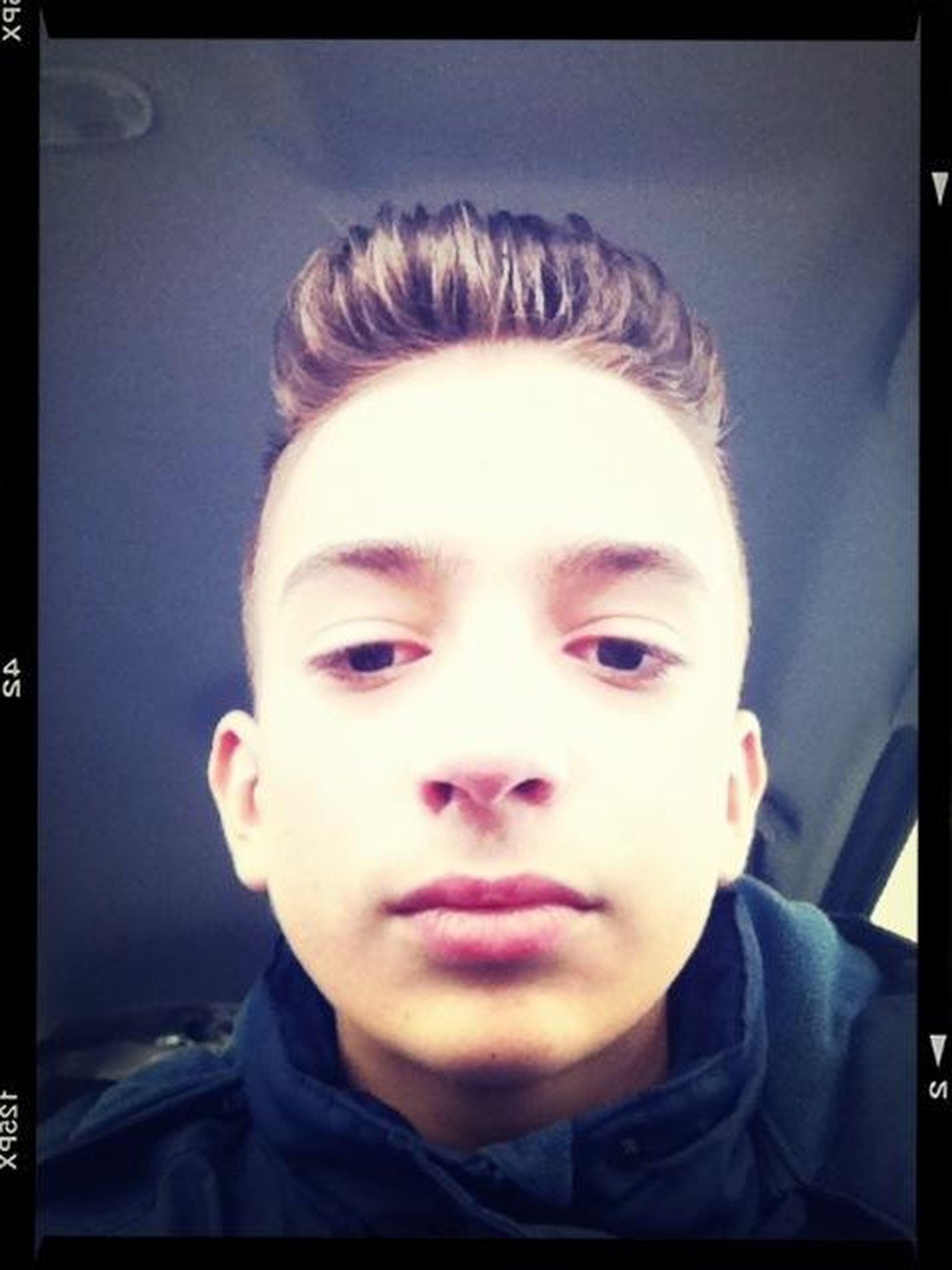 Neue Frisur*-*:D