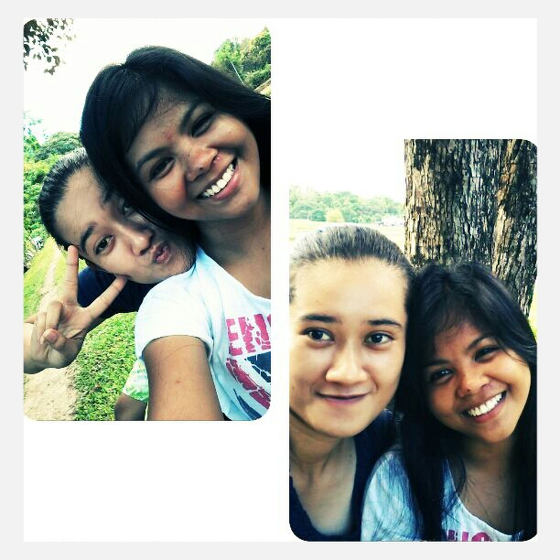 best thing God has given...a friend like you ???? Best Friends Taking Photos 0fft0guimaras Hanging Out
