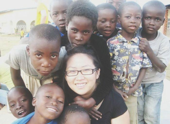Zambia, Africa med mission trip May 13. Hello World Beauty Love Enjoying Life