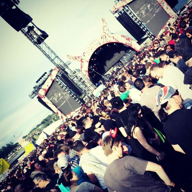 ACDC Zeltweg Acdcyeah Acdctop ruhevordemsturm ruhevormsturm silencebeforethestorm acdclive acdcstage