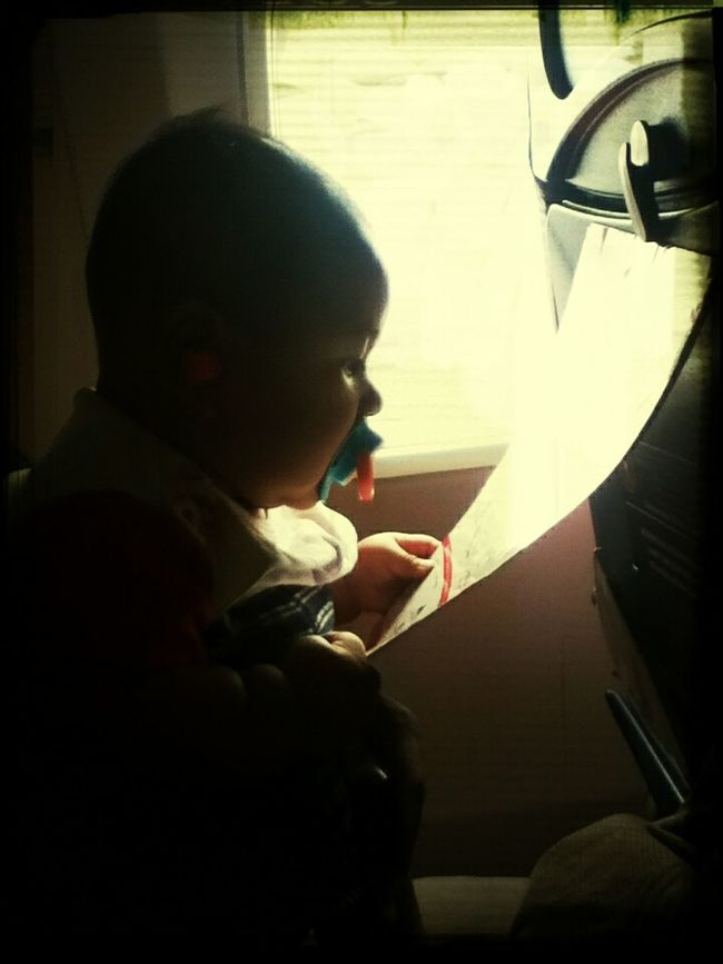 mylo learn to fly. Baby Boy Air Plane Reading Cute Baby
