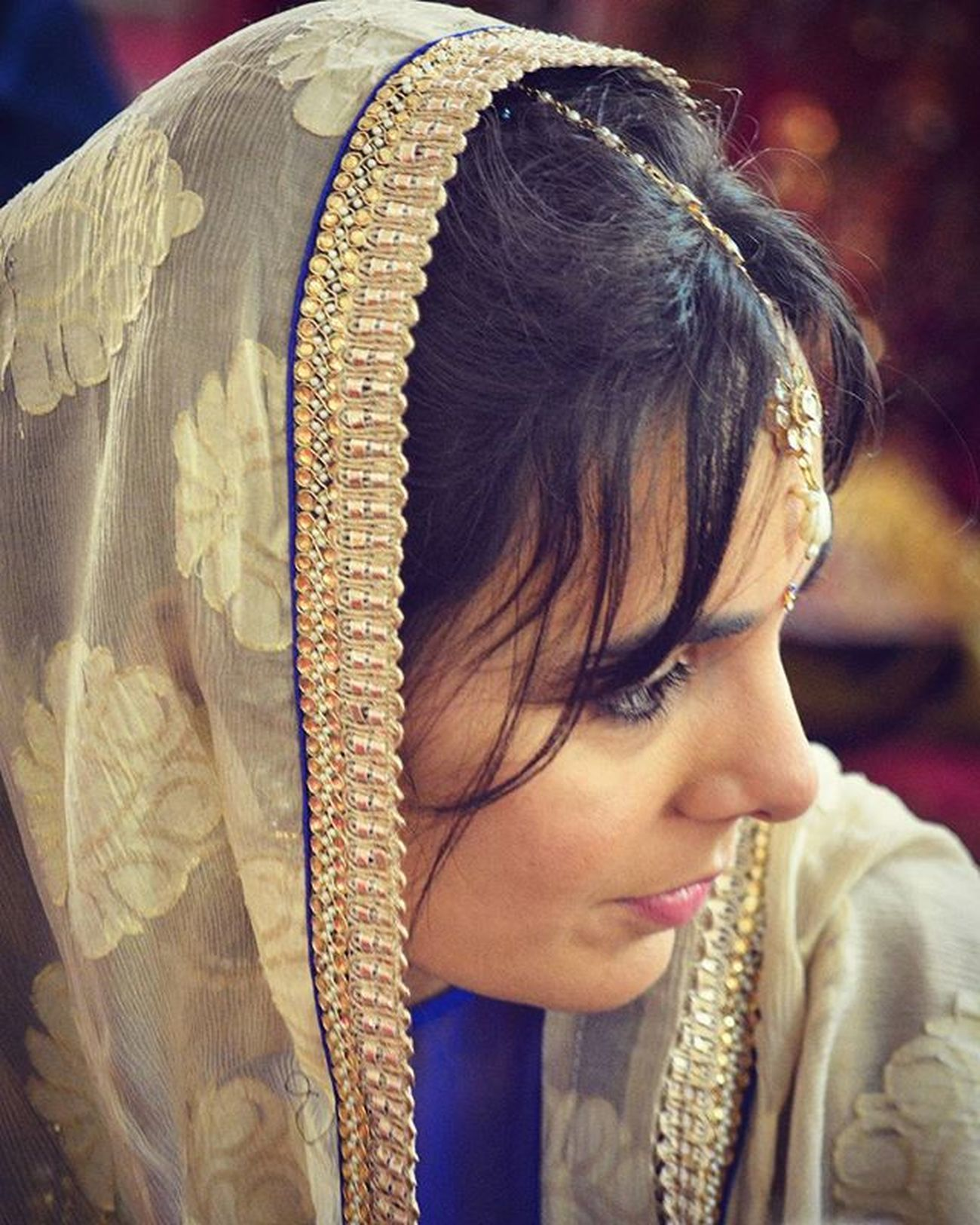 Aeshkydiwedding Candidshot Gagans_photography Picsart