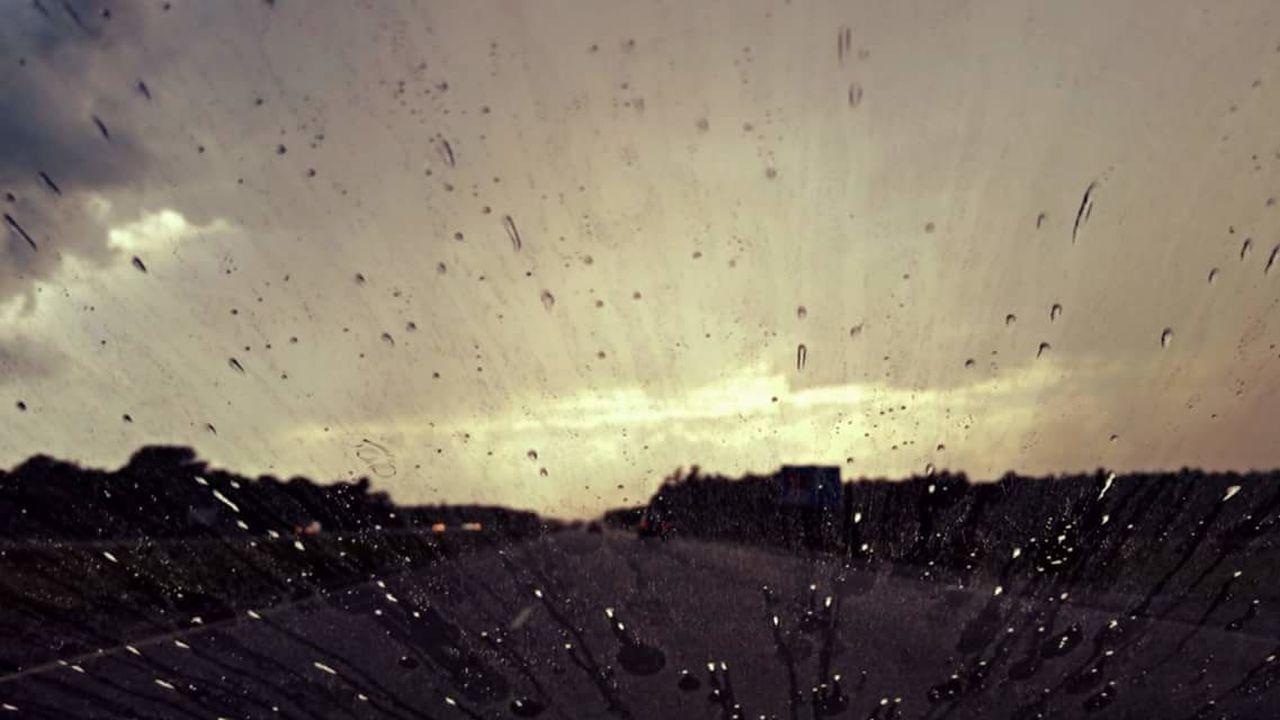 drop, rain, wet, weather, water, window, raindrop, no people, rainy season, indoors, sky, nature, backgrounds, full frame, close-up, day, freshness
