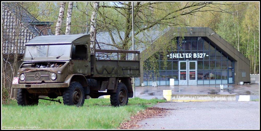 Army Armytruck Nikonphotography Nikon Nikon_photography_ Nikond50