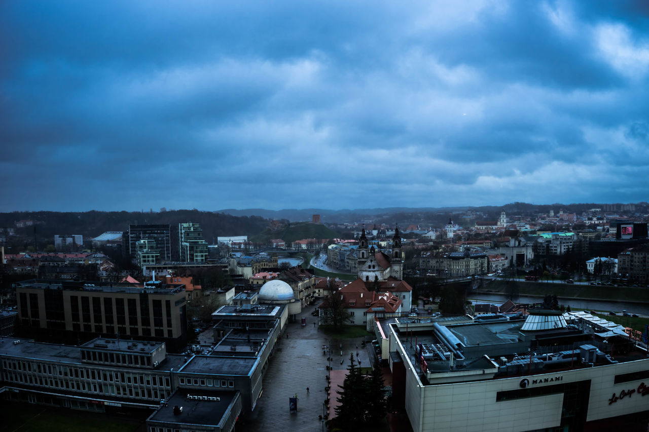 404 not found Asshole🚷 City Greenhand Noob Sky First Eyeem Photo