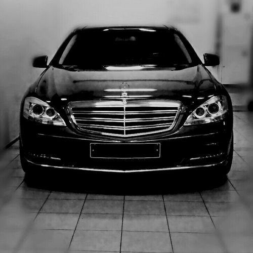 Mercedes W221 Auto Bestcar  First Eyeem Photo