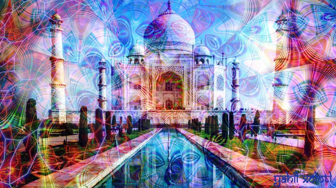 Digitaldreams Digital Art ArtWork Love ♥