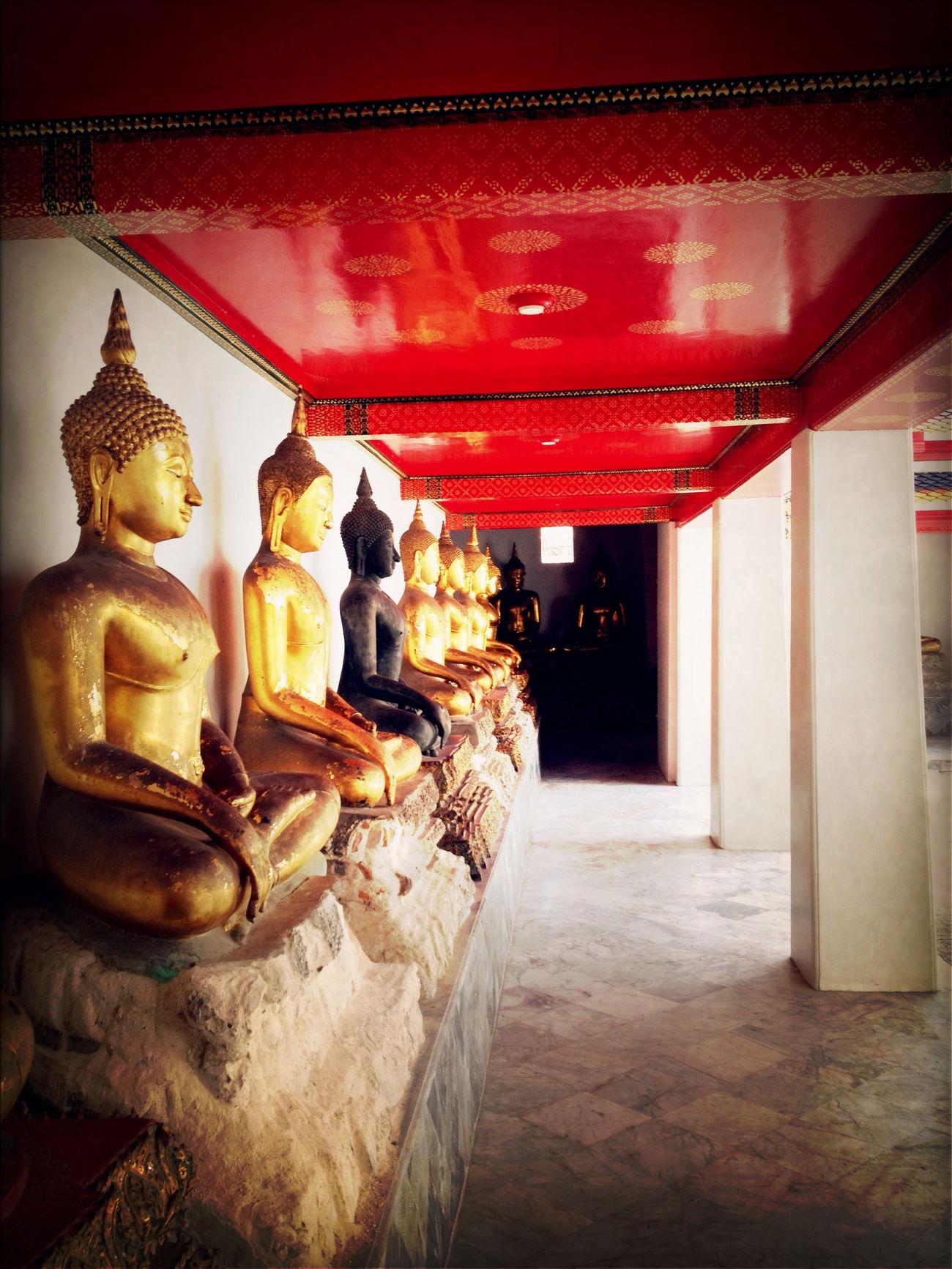 Phra Borom Maha Ratchawang