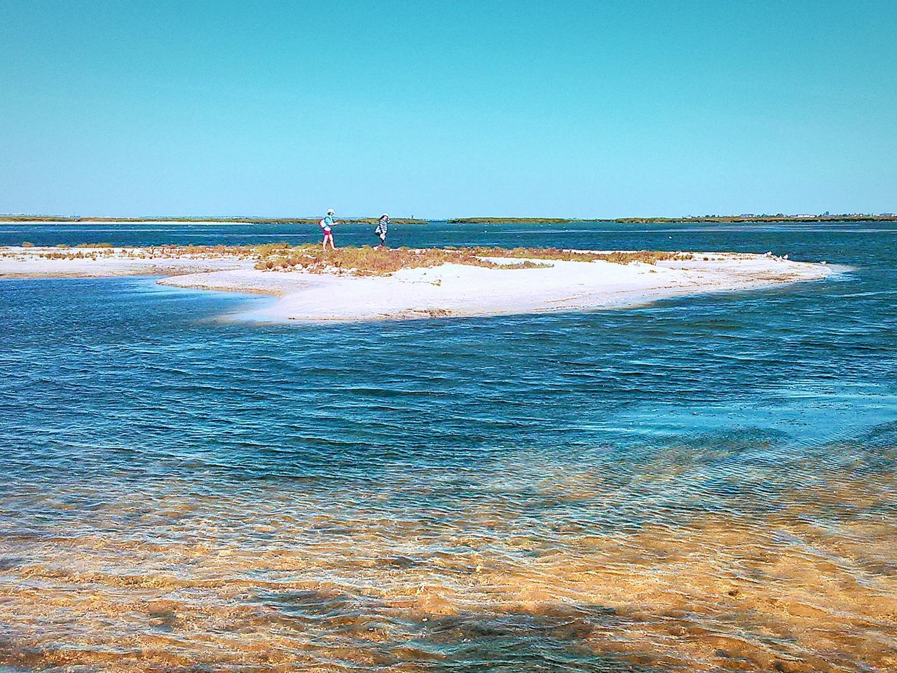 Seaview Outdoors Background Backgrounds Textures And Surfaces Pastel Power Pastel Colors Sea Go Away Nature Journey Beach Beachphotography Azovsea Sea View Sea_collection Seascape Relaxing Moments Vacation Time Seaside Sublime Living My Favorite Photo