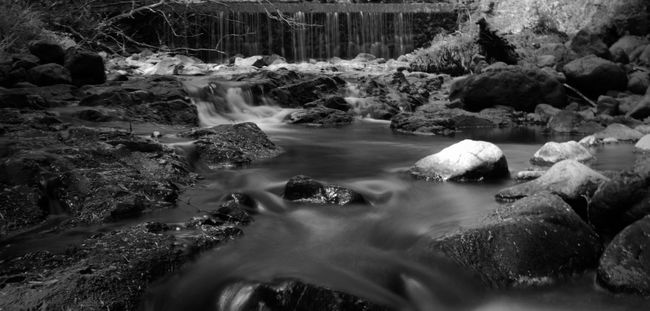 Ndfilter Long Exposure Waterfalls River Nikon Nikonphotography Nikond7200 Forest ND Filter