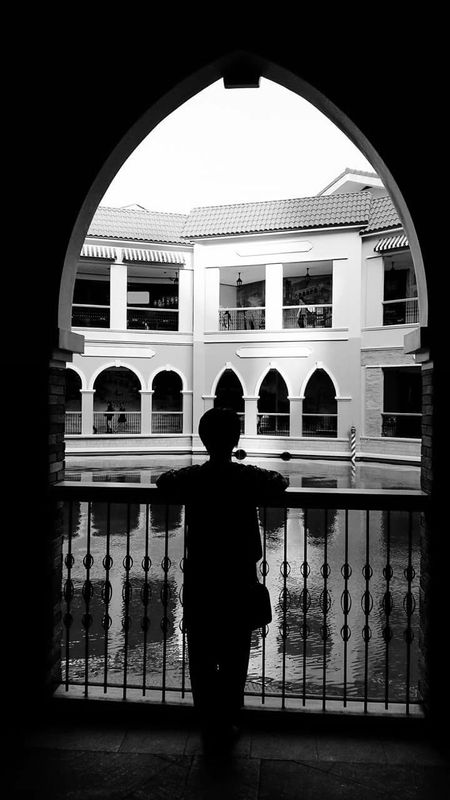 Arch Window Silhouette One Person Indoors  People Architecture Adult Adults Only One Woman Only City Day The Photojournalist - 2017 EyeEm Awards Discovermnl Nikonphotography EyeEmNewHere The Great Outdoors - 2017 EyeEm Awards Asdfgladyswander The Portraitist - 2017 EyeEm Awards Photography Indoors  Traveldiaries Asian  The Architect - 2017 EyeEm Awards The Street Photographer - 2017 EyeEm Awards