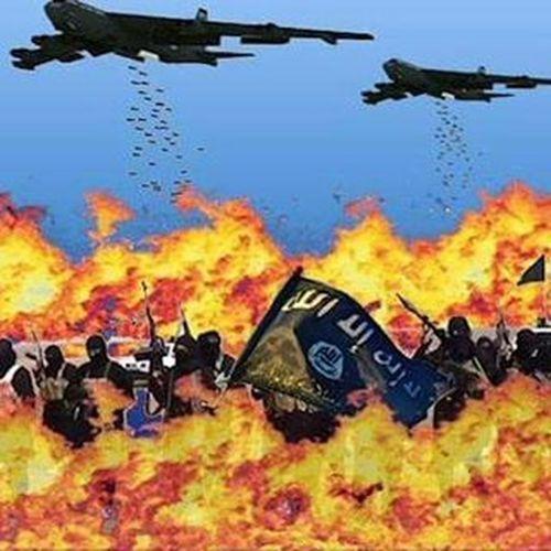 Paris Infidel War Isis Terrorist Plane Bomb Muslim Isil Us Russia Australia Terror Muslim AllahuAkbar Allah Koran Christian Bible GodIsGood God Syria  Alqeada Bokoharam Mohammed