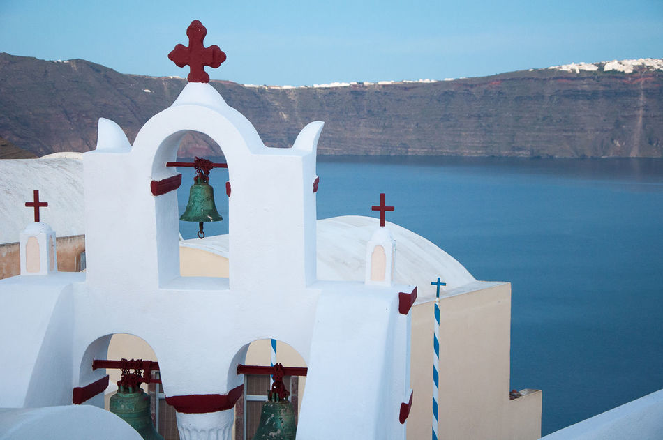Beautiful stock photos of cross, Architecture, Built Structure, Calm, Catholicism