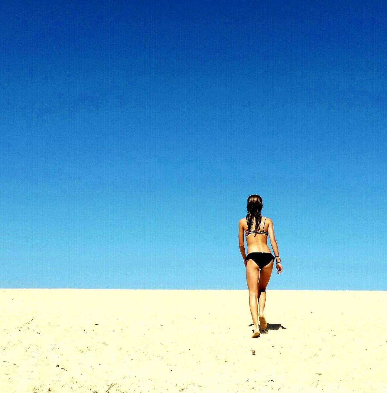 Beautiful stock photos of bikini, Beach, Beautiful Woman, Beauty, Bikini