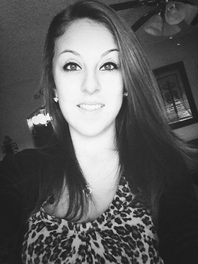 Black And White ✌