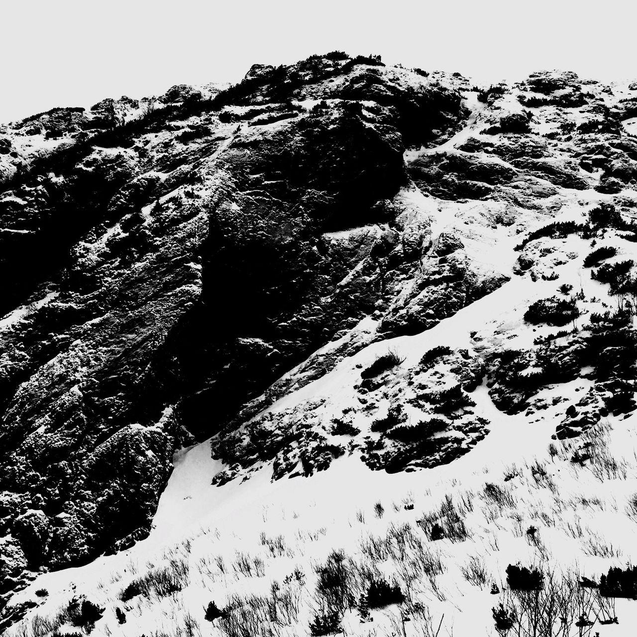 Carpathia! Carpathia, Mountains, Tatras, Tatry, Winter Peak, Snow Summit