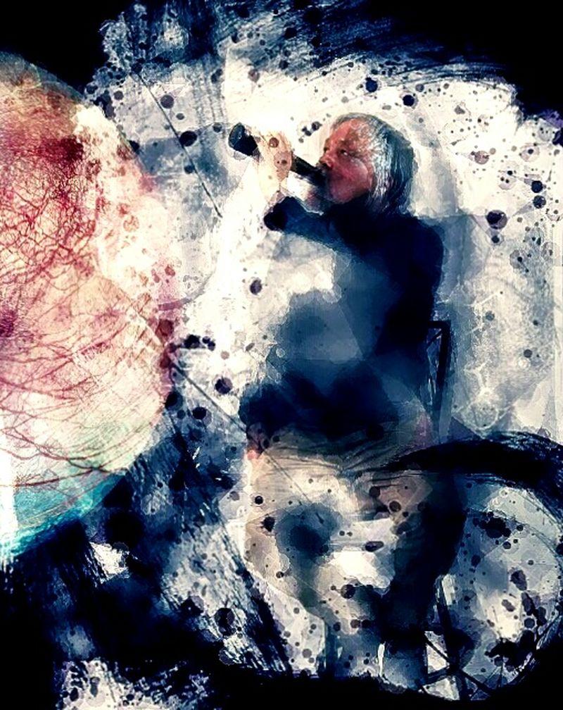 """Two Is Better Than One France T'as Une De Ces Gueule ! Good Luck Petit Mouton Helas Petites Fantaisies🔸 Avec Le Temps... tu l'as dans le Q From My Point Of View Looking For Water Or Miscellaneous? L'échelle Mathematiques Bleues"""" une guerre a commencé , elle va durer 1000 ans ; c'est une transition entre poisson et verseau .Une période ponctuée par grand évenement venu du ciel """". BL"""