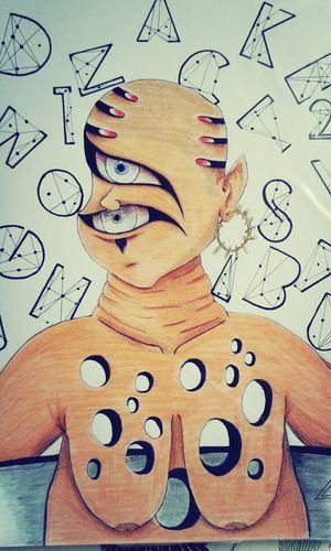 Art Drawing Art, Drawing, Creativity Doodle